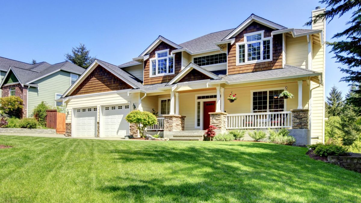 landscaping services in dilworth