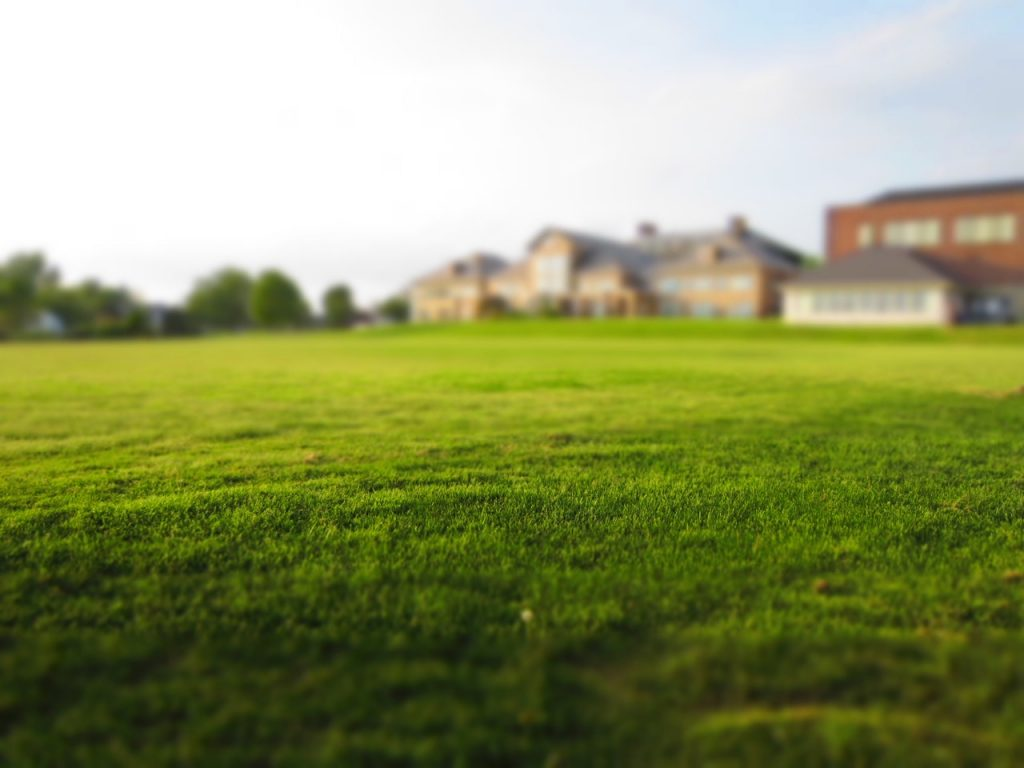 landscaping company waxhaw nc