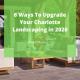 charlotte-landscaping-2020