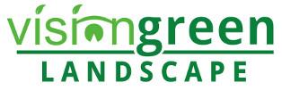 vision-green-logo-2020