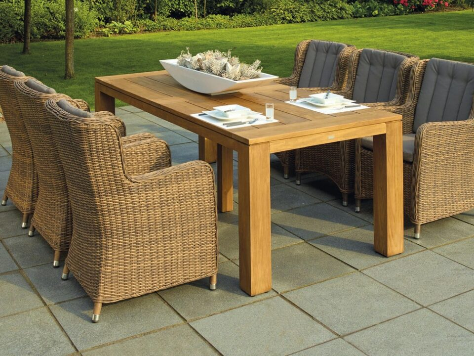 outdoor living spaces in charlotte