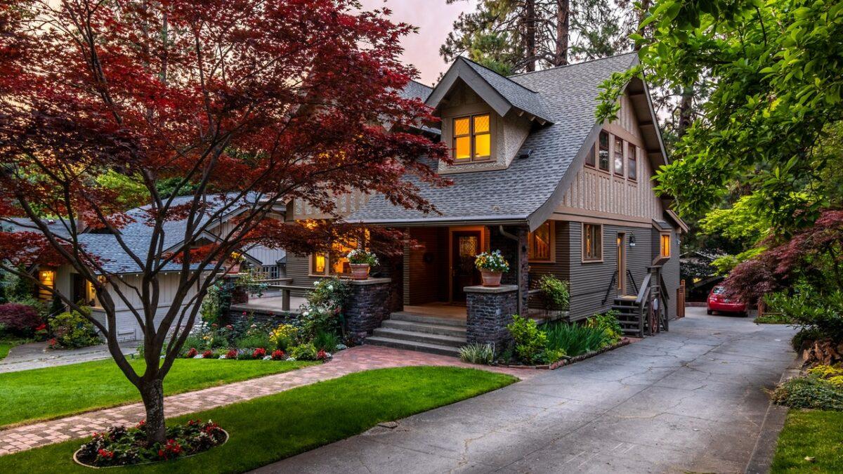 backyard architect